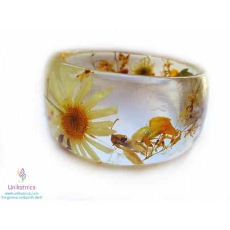 Cvetlični nakit